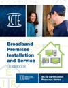Broadband Premises Installation and Service Guidebook